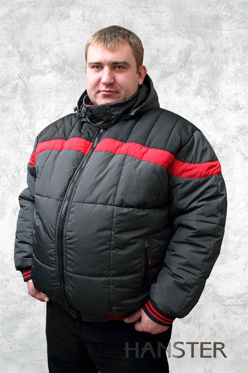 Купить Муж Куртку 62 Размера